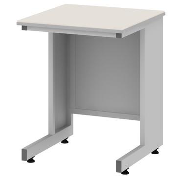 Стол лабораторный низкий Mod. -600 СЛК н