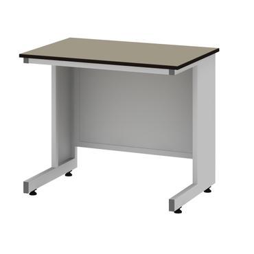 Стол лабораторный низкий Mod. -900 СЛTLg н
