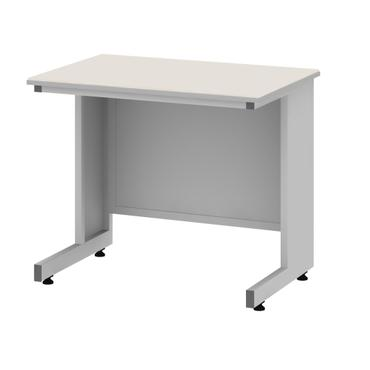 Стол лабораторный низкий Mod. -900 СЛК н