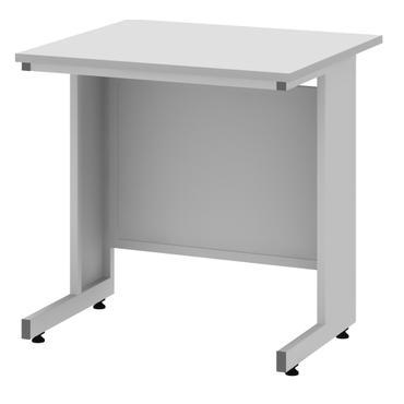 Стол пристенный лабораторный высокий Mod. -900 СПЛ в