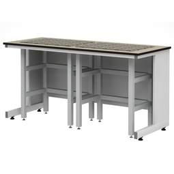 Стол антивибрационный для весов Mod. -1500/600 СВГLg-2