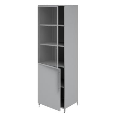 Шкаф для хранения документов Mod. - ШД-600/5