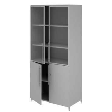 Шкаф для хранения документов Mod. - ШД-900/5