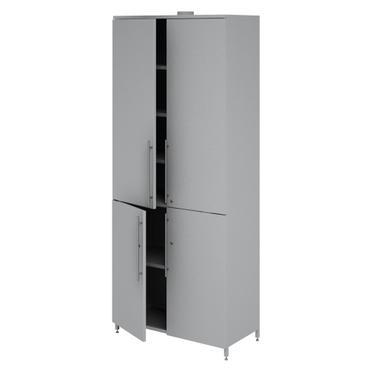 Шкаф для хранения химических реактивов Mod. - ШР-800/4
