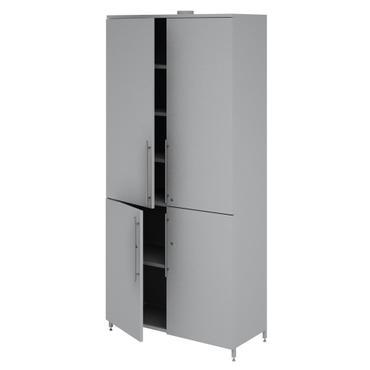 Шкаф для хранения химических реактивов Mod. - ШР-900/4