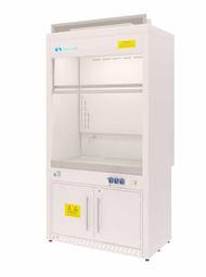 Шкаф вытяжной Eco. -1200-8 ШВМMi
