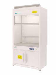 Шкаф вытяжной Eco. -1200-9 ШВМDr